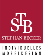 Logo STB Möbeldesign